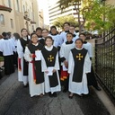 Altar Servers photo album thumbnail 1